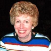 Joan Ellen Gassert