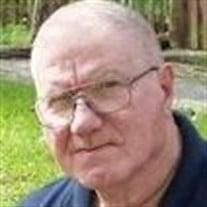 Jerry L. Sanders