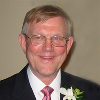 Gerald Clifford