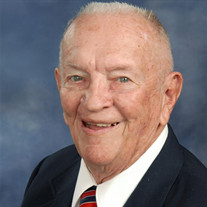 "William  C. ""Bill""  Myers"
