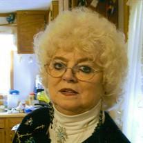 Juanita Howell
