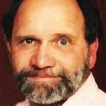 Paul A.  Brescia