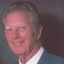 Col. Tom William  Reese, Sr.