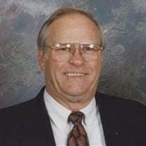 Mr. Jason Earl Matthews Sr.