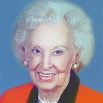 Edith H. Collins