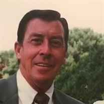 Douglas Coffey