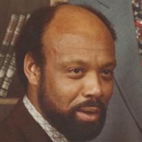 Robert E. Henderson