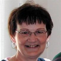 Diane I. Hutchinson