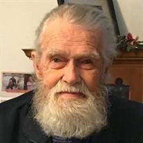 Paul W. Larson