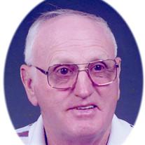 George H. Nutter