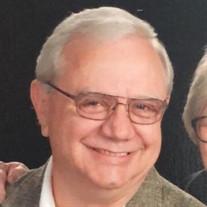 Jay Gene Godsey, Jr.