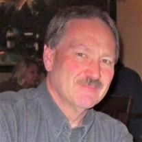 """James R. """"Jim""""  Schultz"""