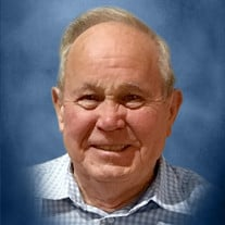 John C  Jenkins