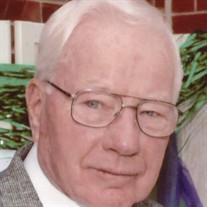 Robert J. Coon