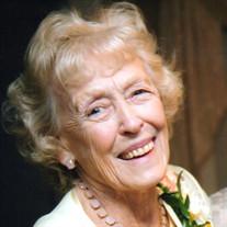 Mrs.  Marjorie A. Dixon
