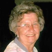 Marion J. Kwiatkowski
