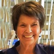 Louise Hess Knapp