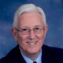 William H. Swan, Jr