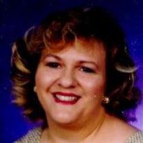 Tina Annette Maddux