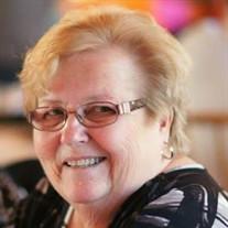 Linda J. Wynkoop