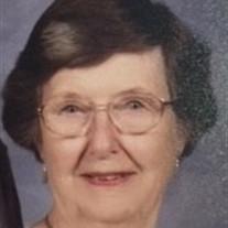 Barbara Engler
