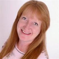 Melissa Ann Minnick