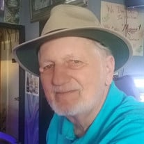 Charles  R.  Weider