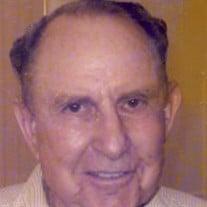 James Bill Holland