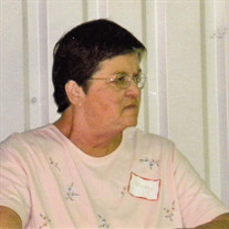 Norma Williams
