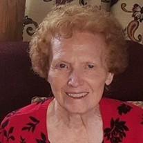Marilyn L. Wiza