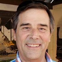 Mr. Nicholas Hartmann