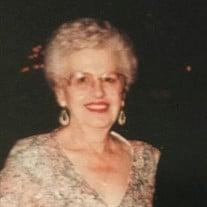 Anne  Jacqueline Martin