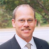 Michael Laurens Pruitt