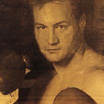Scott Allan Shipley
