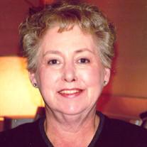 Phyllis J. Selm