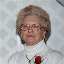 Loretta Pitman