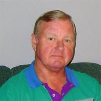 Paul Otis Young Jr