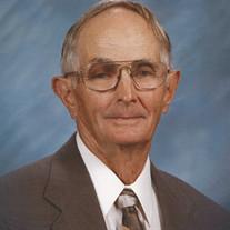 Leo D. Goodyear