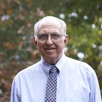 Richard Neal Brinneman