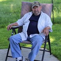 Mr. Robert L. Blanton