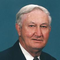 James  Neal Maners Sr.