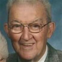 William G. Lewis