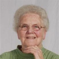 Elaine  Stiffler
