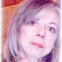Jean Bertha Lamb