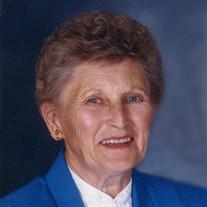 Loretta Smith