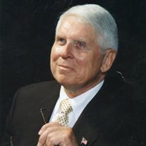 John Francis Arthur