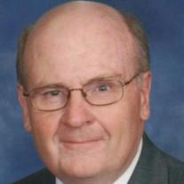 David W. Hintz