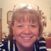 Diane Marie Flynn Hamilton