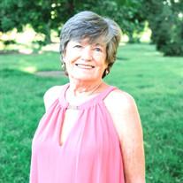 Joyce Ann Highley