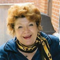 Mary T. Kolody